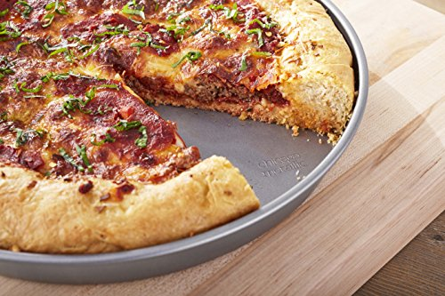 Buy chicago pizza best deep dish