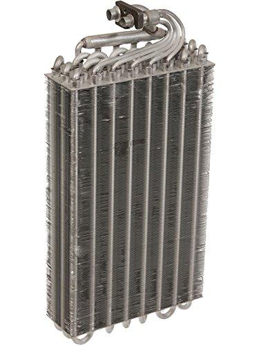 Evaporator Bmw E34 88-95// 5 88-94// 7 97-91 8 Series Lhd