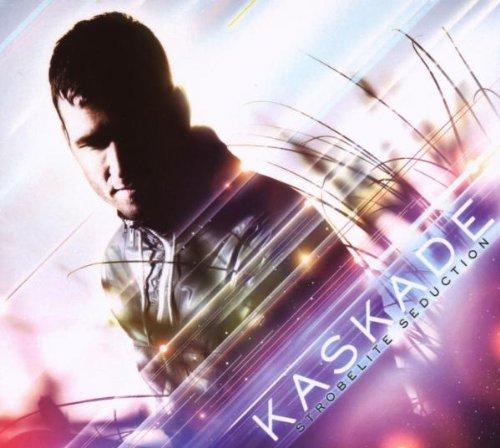 Kaskade - Dancefloor FG HiverWinter 2009 - Zortam Music