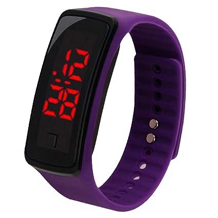 Amazon.com: ISEE Kids Smartwatch, Gizmo reloj para niños ...