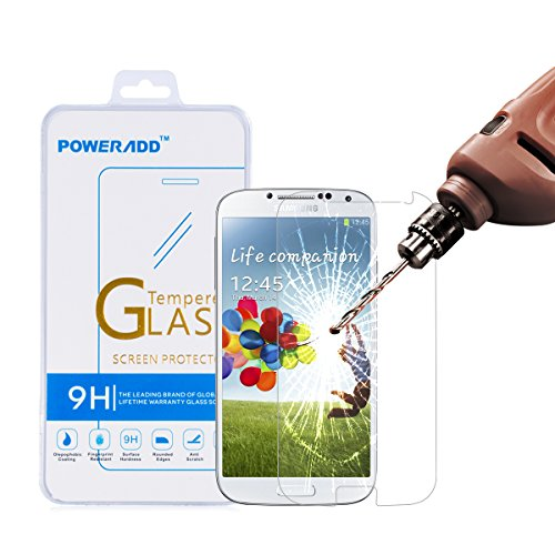 Poweradd Protector Hardness Touchscreen Accuracy