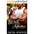 Bear Infinities  (Bear Fursuits Book 4)