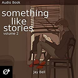 Something Like Stories