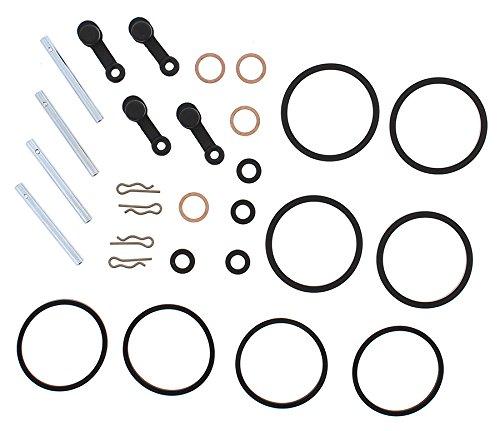 All Balls 18-3121 Caliper Rebuild Kit