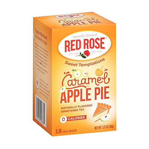 red-rose-sweet-temptations-caramel-apple-pie-18-count-6-pack
