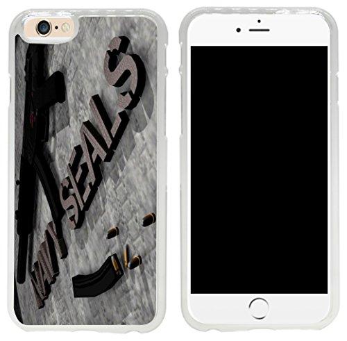 navy seal i phone 6 case - 3