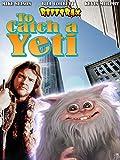 RiffTrax: To Catch a Yeti