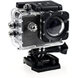Bobury K72 2 inch 1080P Sports Camera Outdoor Camcorder 30M Waterproof Mini Camera Sport DV HD Screen