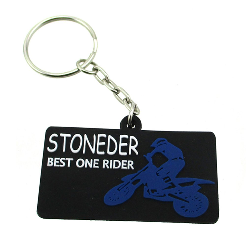 STONEDER 11/ mm cambio a leva per 50/ 110/ 125/ 140/ 160/ CC Orion M2R Lucky MX cinese Pit Dirt bike