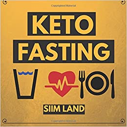 do you need to fast before starting the keto diet