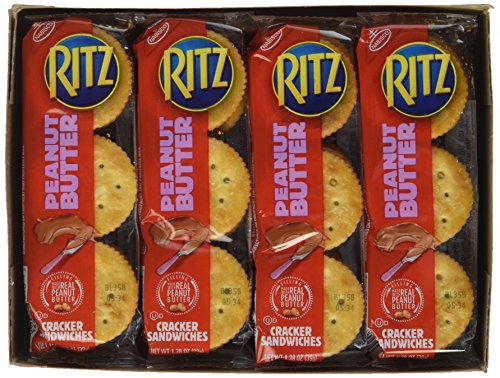 nabisco-ritz-sandwich-crackers-with-peanut-butter-8-count-1104oz-tray-pack-of-4