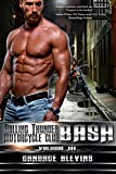Bash, Volume III (Rolling Thunder Motorcycle Club Book 5)