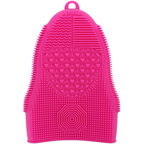 scivokaval-makeup-brush-cleaner-glove-mat-mitt-silicone-cosmetic-cleaning-scrubber-tool-face-brush-a