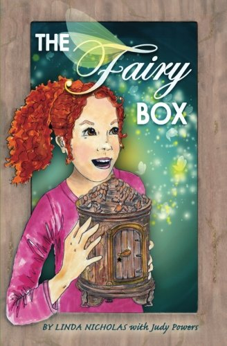 The Fairy Box (Fairy Boxed)