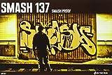 Smash Proof, Smash 137, 393794656X