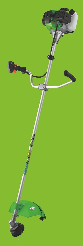 Saurium 48420 Desbrozadora 52CC 28mm-48420: Amazon.es: Bricolaje y ...