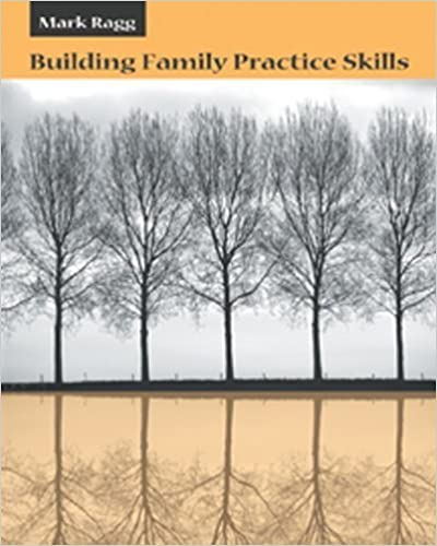 Building Family Practice Skills: Methods, Strategies, and Tools (Marital, Couple, & Family Counseling) by D. Mark Ragg (2005-08-19)