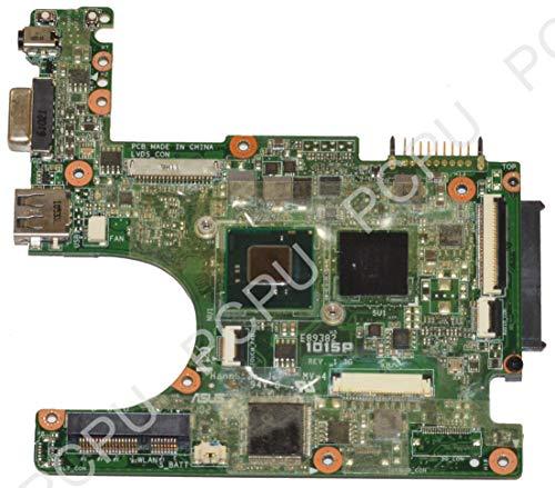 60-OA33MB9000-A01 Asus Eee PC 1015PEM Netbook Motherboard w/Intel Atom N550 1.5Ghz CPU