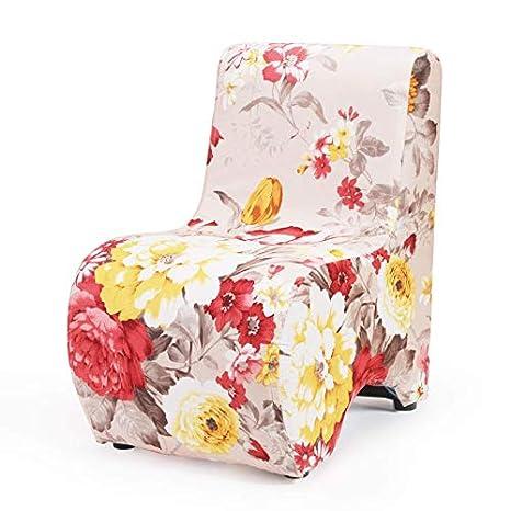 sillón infantil Sofá para niños Asiento de respaldo ...