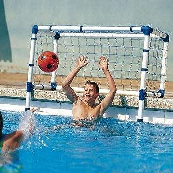 New Swimming Pool Games Fun Playing Win Combi Mini End Aqua ...