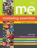 Marketing Essentials, Student Edition
