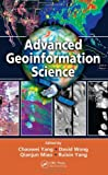 Advanced Geoinformation Science, , 1439810605