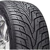 Hankook Ventus ST RH06 All-Season Tire - 275/60R17 108V