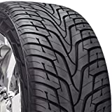 Hankook Ventus ST RH06 All-Season Tire - 305/45R22 118V