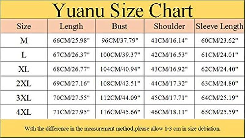 Yuanu męski Thin oddychający czysty kolor swobodny sweter jesienny luźny wygodny długi rękaw dekolt w serek sweter: Odzież