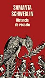 Distancia de rescate/ Distance to rescue (Spanish Edition)