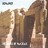 Riddle of Ancient by Quandary (2003-05-06?