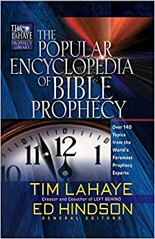 ##OFFLINE## The Popular Encyclopedia Of Bible Prophecy: Over 150 Topics From The World's Foremost Prophecy Experts (Tim LaHaye Prophecy Library™). notion heavy remitir power Uniform hercio