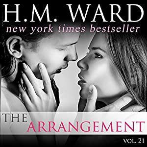 The Arrangement 21 Audiobook