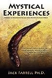 Mystical Experiences, Jack Farrell, 1935764160