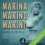 Marina Marino Marini 4 | Manuela Critelli