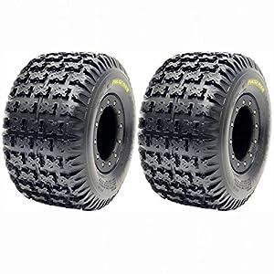 CST Cheng Shin Tires Pulse MXR CS-14