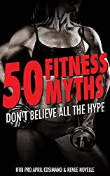 50 Fitness Myths: Don't Believe All the Hype