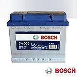 Bosch 0092s40050Bosch pilas