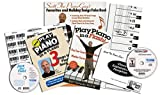 img - for Piano Guy Starter Set book / textbook / text book