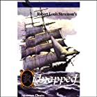 Kidnapped (Dramatized) Performance by Robert Louis Stevenson Narrated by The St. Charles Players