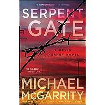 Serpent Gate (Kevin Kerney Novels Series Book 3)