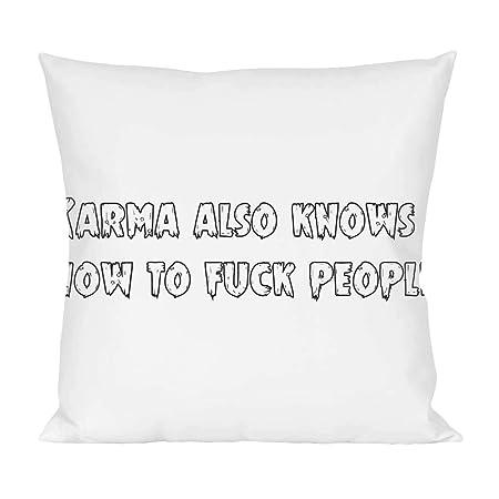 How to fuck a pillow photos 48