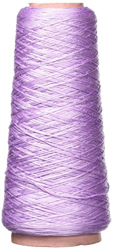 dmc-6-strand-embroidery-floss-100gm-violet-light