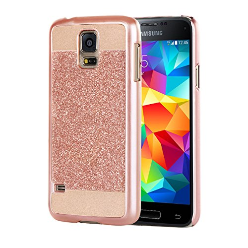 Samsung BENTOBEN Laminated Synthetic Protective