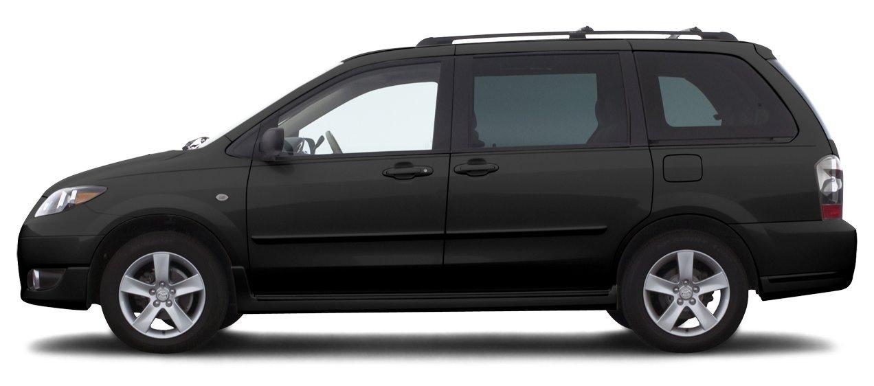 amazon com 2005 mazda mpv reviews images and specs vehicles rh amazon com 2005 Mazda MPV Interior 2006 Mazda MPV