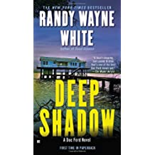 Deep Shadow (A Doc Ford Novel)