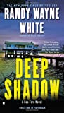 Deep Shadow, Randy Wayne White, 0425240096