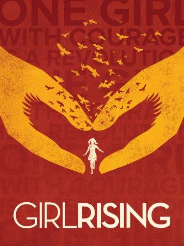 Girl Rising -