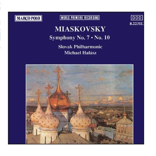 miaskovsky-symphonies-nos-7-10