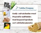 Lafeber Company Nutri-Berries Conure Pet